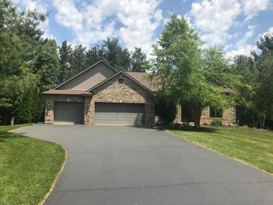 3692 Magnolia Drive, Spring Grove, IL 60081 - #: 09974213