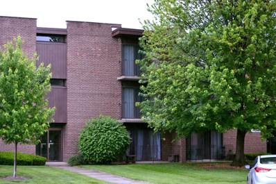 12819 S Kenneth Avenue UNIT A5, Alsip, IL 60803 - #: 09974317