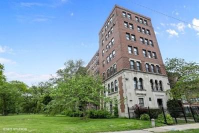 3017 E 78th Street UNIT 2C, Chicago, IL 60649 - #: 09974331