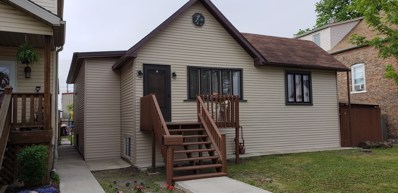 5651 W 64th Place, Chicago, IL 60638 - MLS#: 09974690