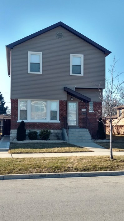 9906 S PRAIRIE Avenue, Chicago, IL 60628 - MLS#: 09974707
