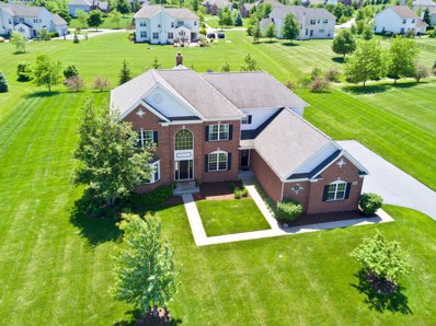 6051 Westminster Lane, Gurnee, IL 60031 - MLS#: 09975052