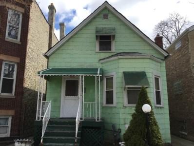 2217 S Kildare Avenue, Chicago, IL 60623 - MLS#: 09975062