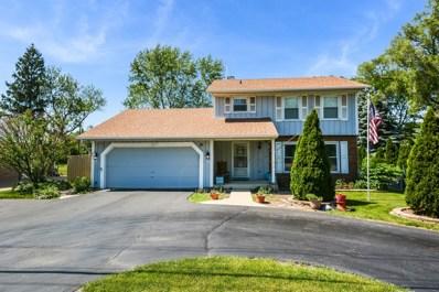 118 Plainfield Road, Darien, IL 60561 - MLS#: 09975203