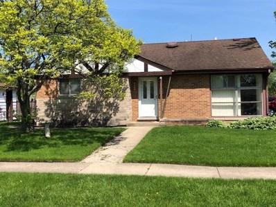 7532 Lake Street, Morton Grove, IL 60053 - MLS#: 09975374