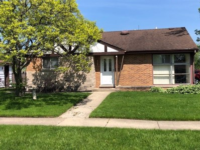7532 Lake Street, Morton Grove, IL 60053 - #: 09975374