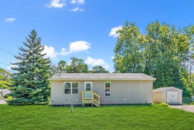 26165 W Rollins Road, Ingleside, IL 60041 - MLS#: 09975612