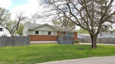 18120 W Big Oaks Road, Grayslake, IL 60030 - MLS#: 09975630