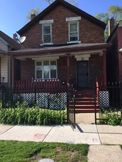 5052 W Superior Street, Chicago, IL 60644 - #: 09975930