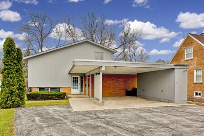 375 E Golf Road, Des Plaines, IL 60016 - MLS#: 09976037