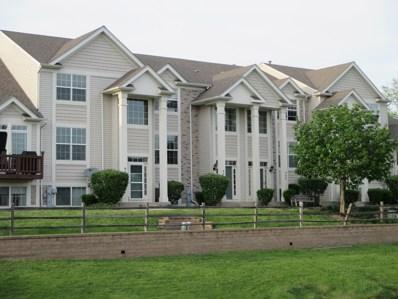 906 Summit Creek Drive, Shorewood, IL 60404 - MLS#: 09976231