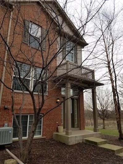621 Conservatory Lane, Aurora, IL 60502 - #: 09976241