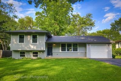 3S119  Sequoia Drive, Glen Ellyn, IL 60137 - MLS#: 09976306