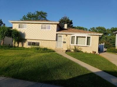 117 S Clarendon Avenue, Addison, IL 60101 - #: 09976337