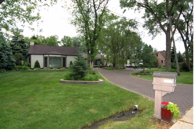 0S631 S Cedar, Elmhurst, IL 60126 - #: 09976458