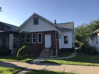 3412 W 62nd Street, Chicago, IL 60629 - MLS#: 09976495