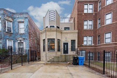 7346 S South Shore Drive, Chicago, IL 60649 - MLS#: 09976665