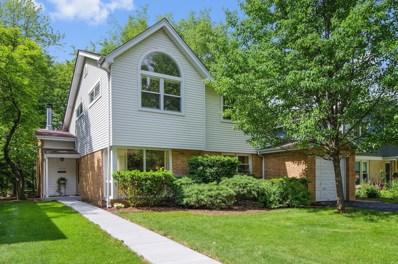 4239 Grove Street, Skokie, IL 60076 - MLS#: 09976758
