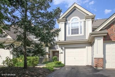 1086 Talbots Lane, Elk Grove Village, IL 60007 - MLS#: 09976836
