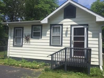 21925 W 7th Street, Lake Villa, IL 60046 - MLS#: 09976947