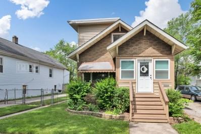 4140 Anna Avenue, Lyons, IL 60534 - MLS#: 09977031