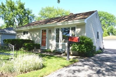 303 N Owen Street, Mount Prospect, IL 60056 - MLS#: 09977304