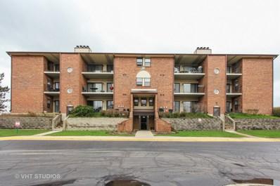 740 weidner Road UNIT 306, Buffalo Grove, IL 60089 - MLS#: 09977362