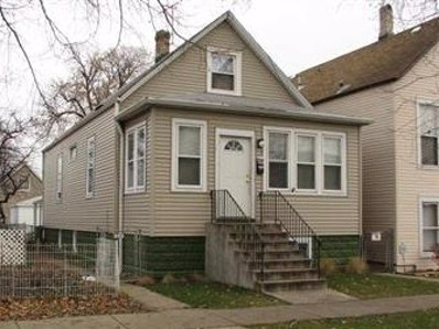 1511 Grove Avenue, Berwyn, IL 60402 - #: 09977504