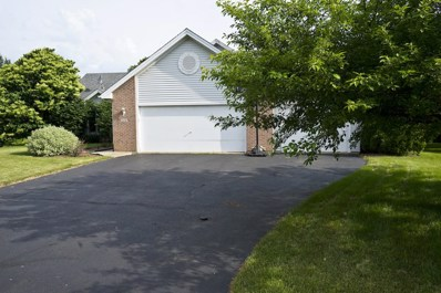 6232 Broadcast Parkway, Loves Park, IL 61111 - #: 09977622
