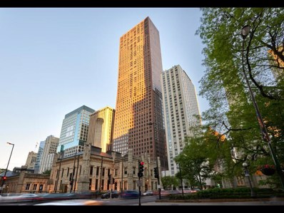 161 E Chicago Avenue UNIT 60M4, Chicago, IL 60611 - MLS#: 09977671