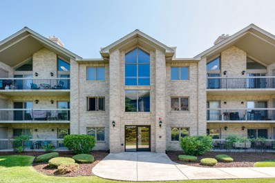 14121 Norwich Lane UNIT 302, Orland Park, IL 60467 - MLS#: 09977919