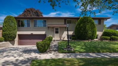 7714 Lake Street, Morton Grove, IL 60053 - MLS#: 09978011