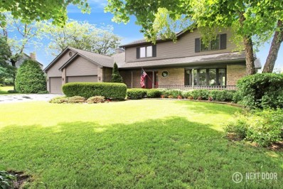19N160  Woodview Parkway, Hampshire, IL 60140 - MLS#: 09978063