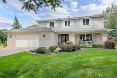 1312 Regency Grove Drive, Darien, IL 60561 - MLS#: 09978068