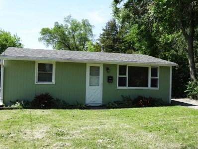 1706 Earl Court, DeKalb, IL 60115 - MLS#: 09978136