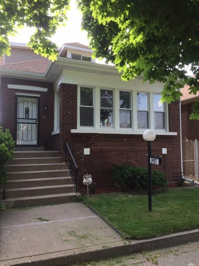 8407 S Luella Avenue, Chicago, IL 60617 - MLS#: 09978287