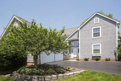 404 Narragansett Court, Crystal Lake, IL 60012 - #: 09978346