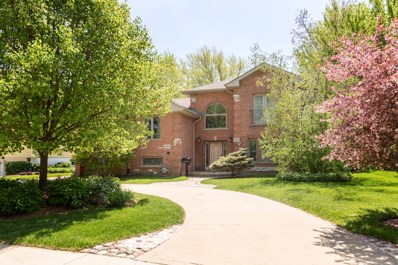 1665 Cranshire Court, Deerfield, IL 60015 - #: 09978391