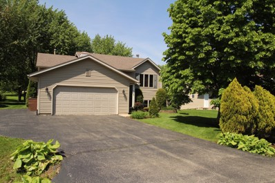 215 Thornhill Drive SOUTH WEST, Poplar Grove, IL 61065 - #: 09978910
