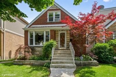 6945 W Berwyn Avenue, Chicago, IL 60656 - MLS#: 09978916