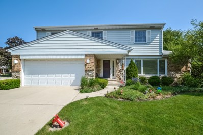 641 Lombardy Lane, Deerfield, IL 60015 - #: 09979166