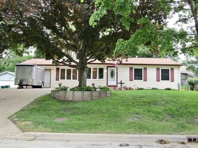 530 Moore Avenue, St. Charles, IL 60174 - MLS#: 09979204