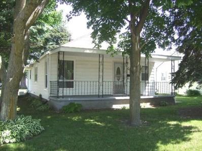 1214 W 21st Street, Rock Falls, IL 61071 - #: 09979211