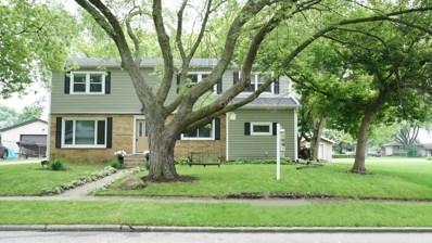 9N575  Flora Drive, Elgin, IL 60123 - #: 09979343