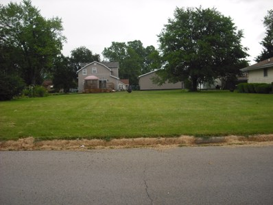 1416 LAWRENCE Avenue, Joliet, IL 60435 - MLS#: 09979392
