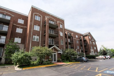 1479 N MILWAUKEE Avenue UNIT 112, Libertyville, IL 60048 - MLS#: 09979464