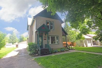 333 Wilcox Avenue, Elgin, IL 60123 - #: 09979493