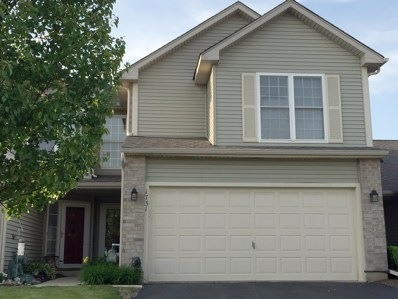 1731 Pine Street, McHenry, IL 60050 - MLS#: 09979605
