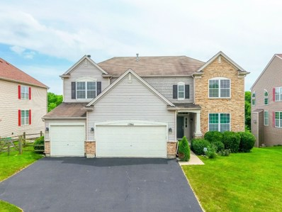 17861 Wilker Drive, Lockport, IL 60441 - #: 09979620