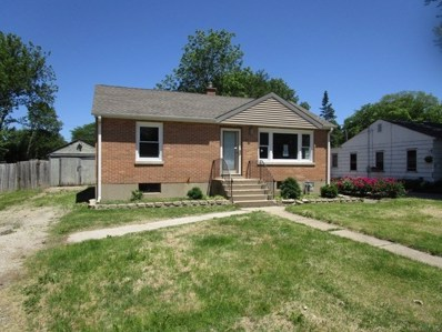 3008 Emily Lane, Mchenry, IL 60051 - MLS#: 09979693